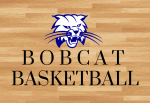 Boys Varsity Basketball falls to Meadowbrook 45 – 44
