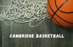 Girls Varsity Basketball falls to New Philadelphia
