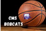 CMS 7th Grade Basketball Results