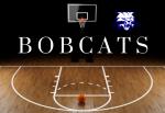 Boys Varsity Basketball falls to Warren Local 48 – 45