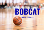 Boys Varsity Basketball beats Marietta 48 – 45