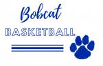 Boys Varsity Basketball beats Steubenville 58 – 41
