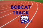 The Bobcat Track Teams Open Up the 2021 Season