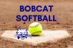 Girls Varsity Softball beats Buckeye Trail 7 – 5