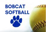 Girls Varsity Softball falls to St. Clairsville 11 – 1