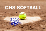 Softball to Host First Buckeye 8 Crossover Game