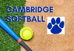 Girls Varsity Softball beats Marietta 11 – 2