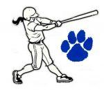 Girls Junior Varsity Softball falls to New Philadelphia 6 – 5