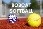 Girls Varsity Softball falls to New Philadelphia 7 – 1