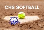 Girls Junior Varsity Softball beats Union Local 23 – 6
