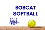 Girls Varsity Softball falls to Dover 14 – 2