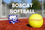 Girls Varsity Softball beats Marietta 7 – 5