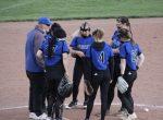Bobcat Softball Tournament Information