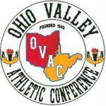 OVAC Championship Track Results
