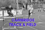 ECOL Track Championship Results