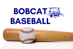 Boys Varsity Baseball falls to Meadowbrook 2 – 0