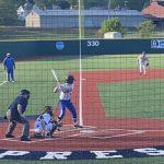 Boys Varsity Baseball beats Marietta 3 – 1