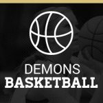 2016 Golden Demon Basketball Camp
