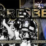 The Beggs Football Monthly Scouting Report