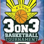 Beggs Golden Demon 3 on 3 Tournament