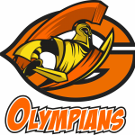 Big Wins for Our Olympian Boys/Girls Basketball Teams