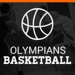 Boys Basketball Pre-Season Meeting – September 26th 3:30