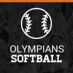 Softball Players Meeting – Rm 304