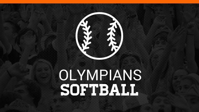 Softball Players Meeting – Rm 304