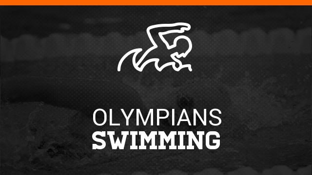 Lady Olys Swim and Diving Update
