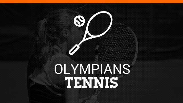 Girls Tennis Preseason Workouts