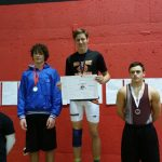 Fairview Wrestling Invitational Results