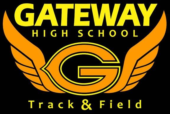 Final Results – East Metro Athletic Conference Track and Field Championships