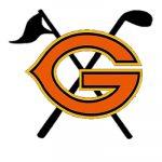 Girl's Golf Meeting – Jan 31st 11:30am