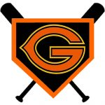 Pre-Season Baseball Meeting – Jan. 11th 3:30pm