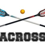 APS Boys Girls Lacrosse Programs in APS