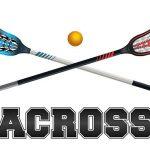 APS Boys Girls Lacrosse Programs in APS