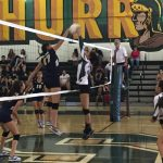 Schurr vs. South El Monte