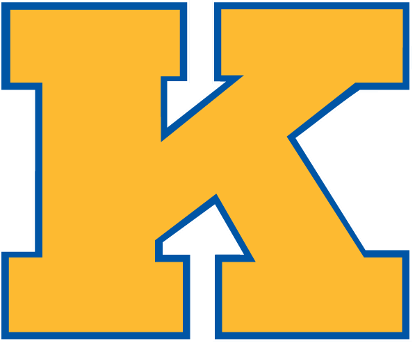 Klein Football Booster Club Membership Available ONLINE!
