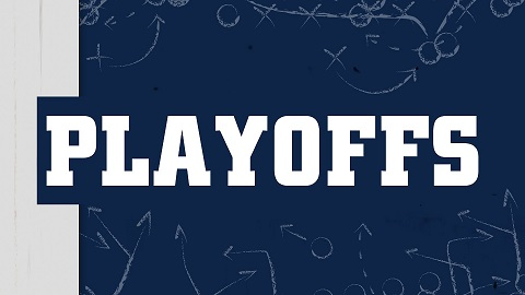 2017 TXHS Football PLAYOFF – GAME DAY Information