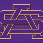 St. Augustine Athletics Needs Your Help