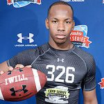 Pettigrew Invited to Rivals100 Five-Star Challenge