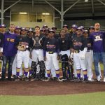 St. Aug Baseball off to a Hot Start