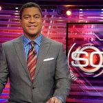 ESPN Anchor Stan Verrett to deliver Commencement Address