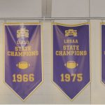 St. Aug to unveil Championship Banners on June 9