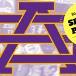 Varsity Football Season Passes – On Sale Now!