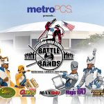 Marching 100 to compete in LA High School Battle of The Bands