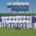 Purple Knights headed to LHSAA Baseball Playoffs