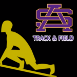 St Aug Indoor Track excels at Recent Meet: VIDEO