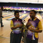 St. Aug Bowling prepares for the Season