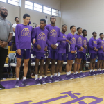St. Aug vs. Brother Martin: Game Recap, VIDEO